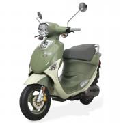 Buddy50 International - Italia