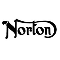 We service Nortons